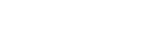 HUMAINFY. Ressources Humaines Abordables